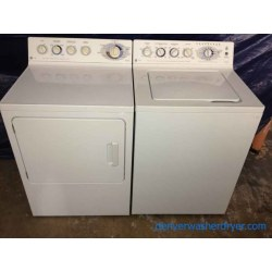 Small Crop Of Kenmore Washer Not Spinning