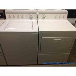 Top Kenmore Series Kenmore 90 Series Dryer Not Starting Kenmore 90 Series Dryer Rmal Fuse Location Kenmore Series Large Images houzz 01 Kenmore 90 Series Dryer