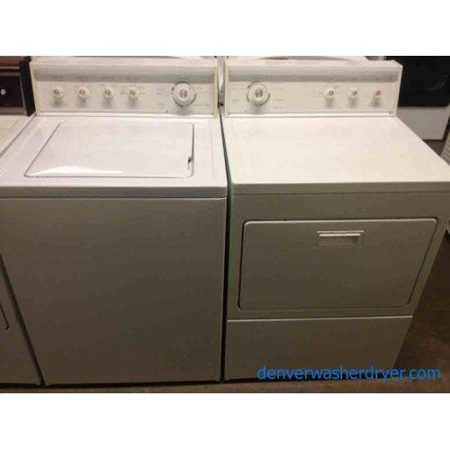 Medium Crop Of Kenmore 90 Series Dryer