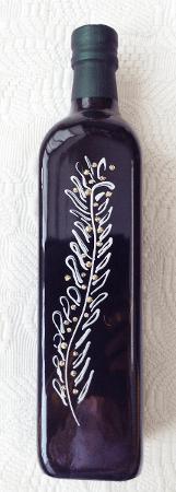 bottiglia-decorata-olio-extravergine-oliva-biologico-italiano-750-cl