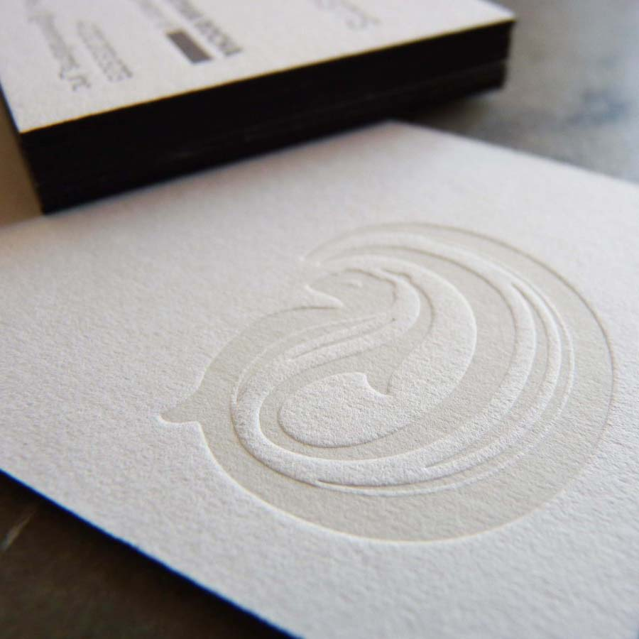 Fullsize Of Business Card Paper