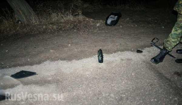 Нові фото та подробиці загибелі Дрьомова: дружині сказав, що зараз повернеться - фото 2