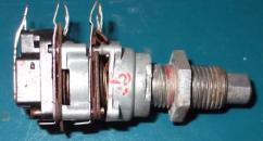 potenziometro rotto2