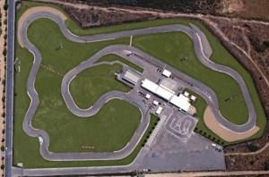Circuito Karting Magaluf1