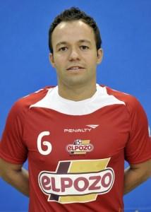 Paulo José Pinto