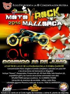 CartelMotorock2014TOTA