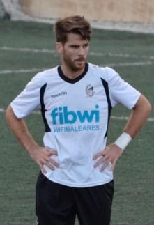 Samuel Fernandez SAMU