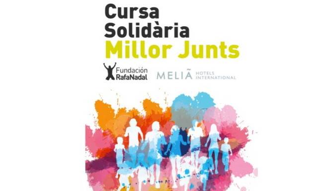Millo Junts