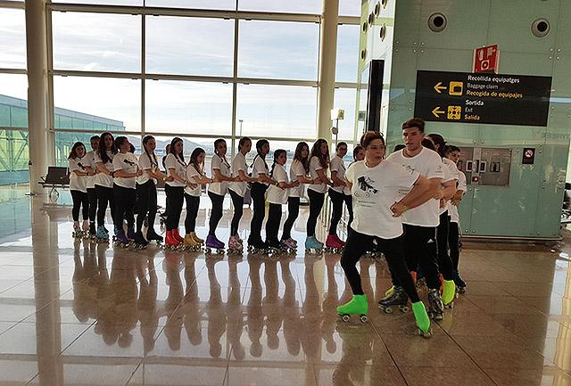 patinando-en-el-aeropuerto-de-barcelona