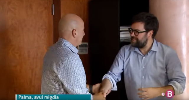 video Baleares_01