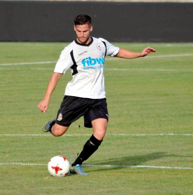 Tomeu Ramírez Martínez