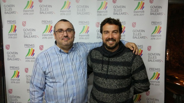 EL COVICSA Y RAFA RAMIREZ