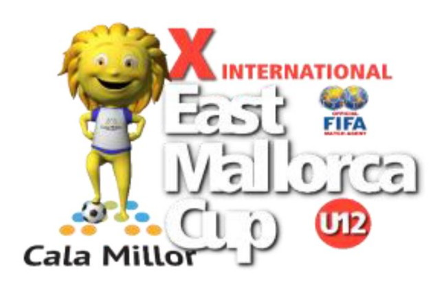 TORNEO EAST MALLORCA CUP