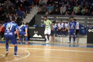 Diego Nunes, debutante