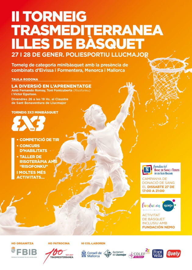 Poster-Trasmediterranea-IllesdeBasquet