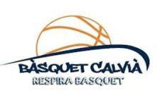 Basquet Calvia