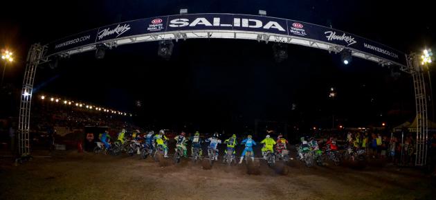 Salida-Superfinal-Elda-2016