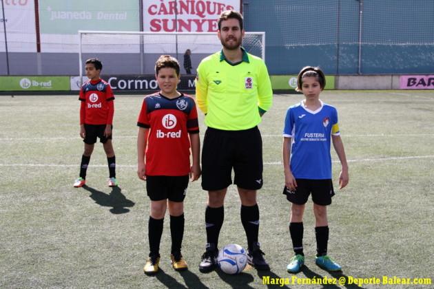 Inter Manacor B 2-6 Ses Salines- (6)