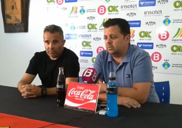 Xicu Ferrer, Juan Arsenal