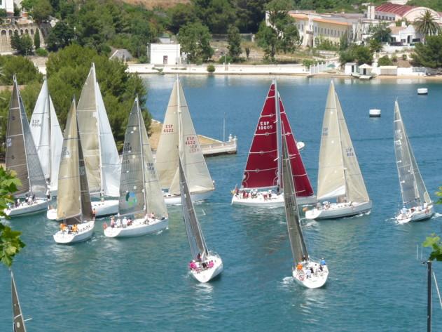 Menorca Sant Joan