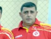 Antonio Moreno Flores