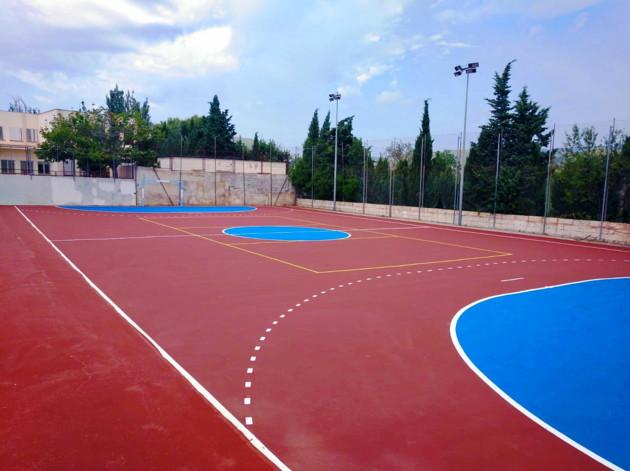 Pista2.Establiments_Futbol_handbol
