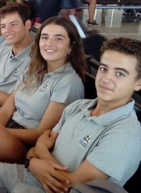 Club Nàutic Ciutadella (3)