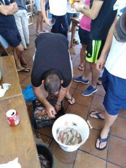 pescador de raors (3)