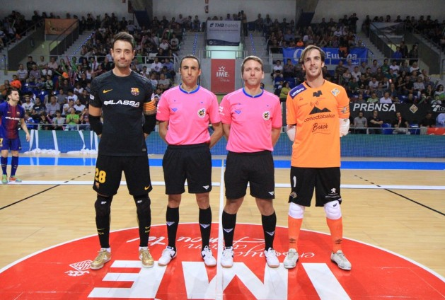 Arbitros-Palma-Futsal-Barcelona-copa-del-rey