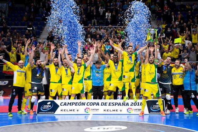 Copa-de-España