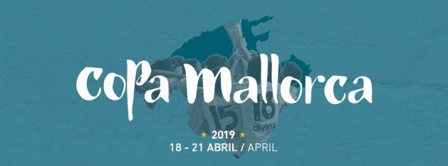 COPA MALLORCA 2019