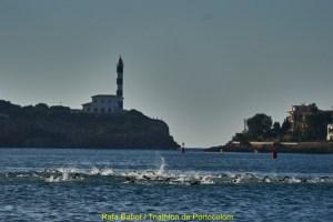Rafa Babot Triathlon de Portocolom- (3)