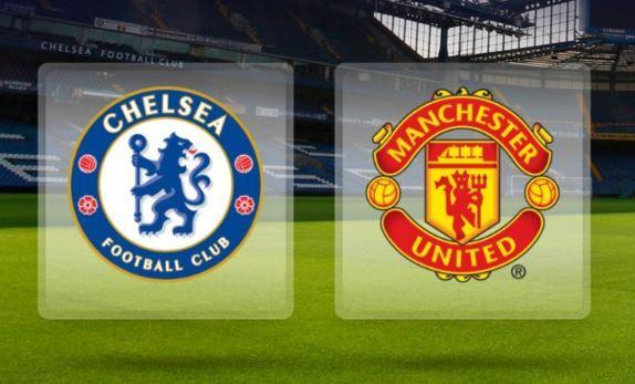 programación de partidos de fútbol en vivo hoy domingo 7 de febrero del 2016 por televisión y online
