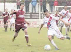 defensores-Guaraní
