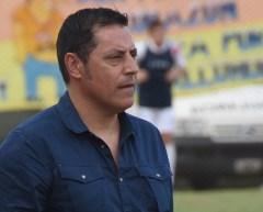 Miguel Zahzú1