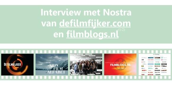 Interview Nosta