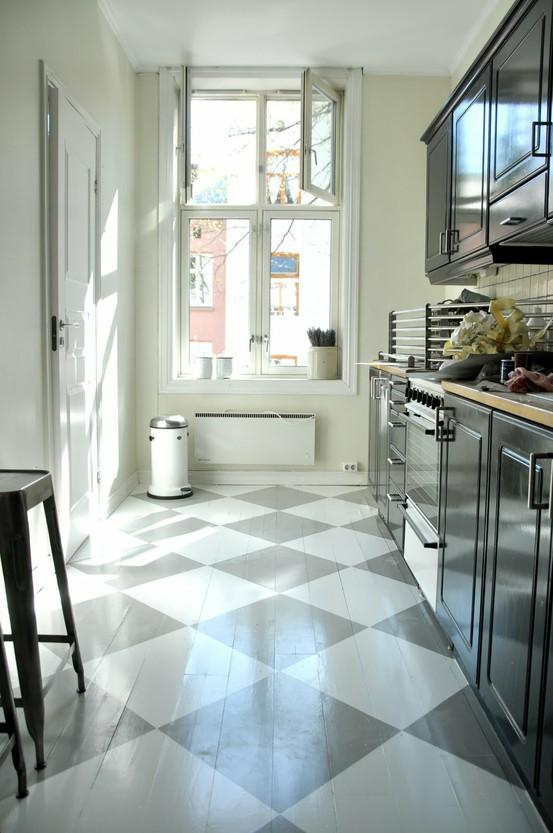Pintar el suelo depto51 blog depto51 blog - Se puede pintar el piso ...