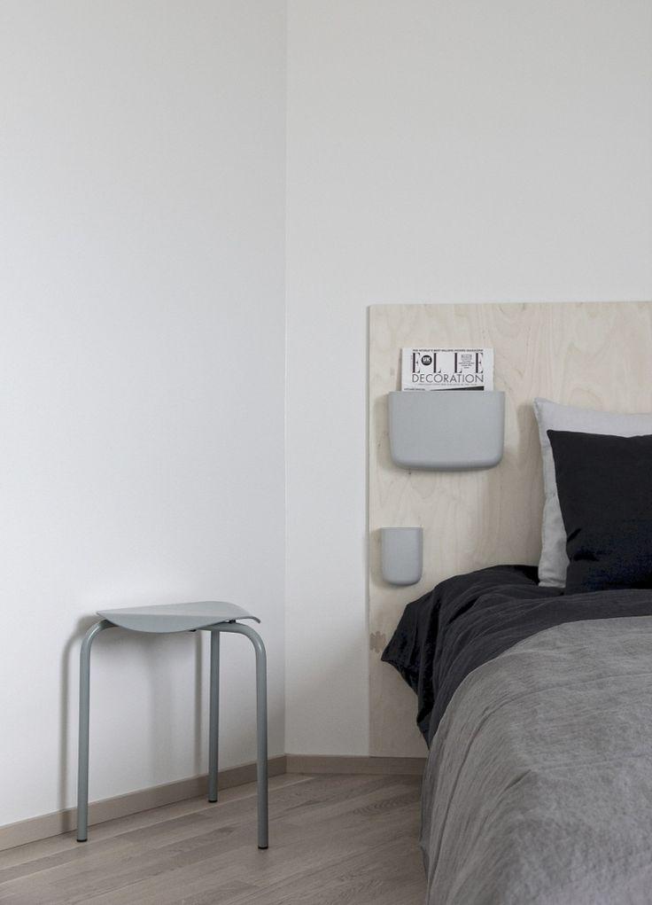 6 ideas sencillas y econ micas para el hogar depto51 for Ideas economicas para el hogar