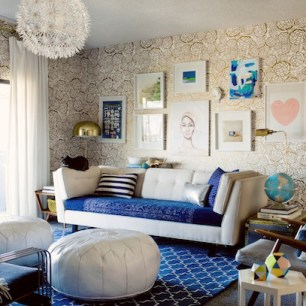 1_livingroom_after_bonnie_alt