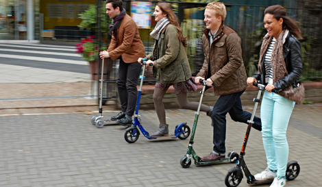 scooters-model-adults_1