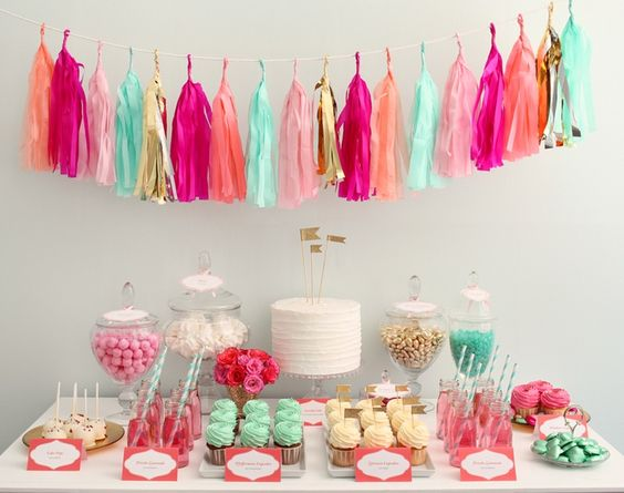 Regalos originales y prácticos para un Baby Shower