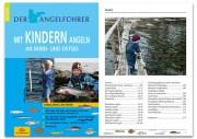 AF-Kinder-Titel-Index