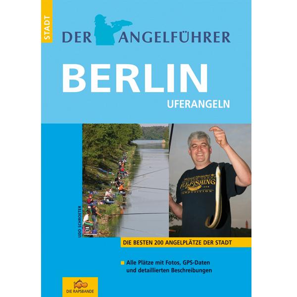berlin600
