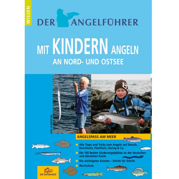 kinder600
