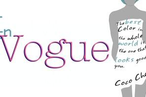 En Vogue <br/>Gold Edition