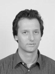 17 Jörg-Uwe Nieland