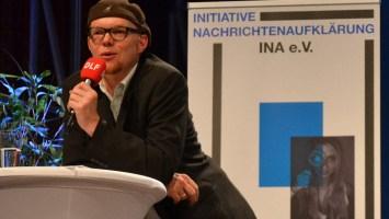 HMKW_Koelner_Forum_Journalismuskritik_Haarkoetter