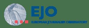 EJO-logo-2015-gill-sans