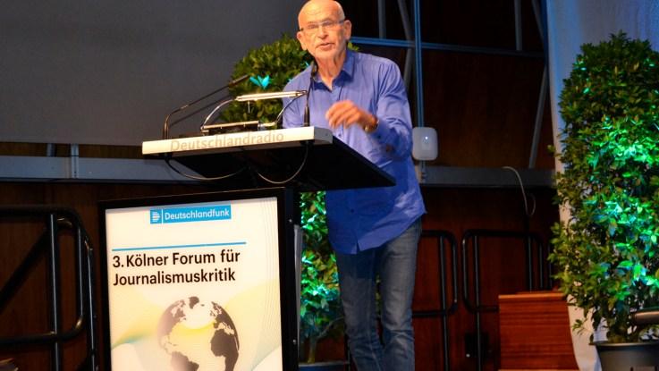 (Foto: INA/Wergen)