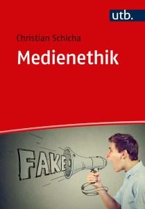 Medienethik_Buch